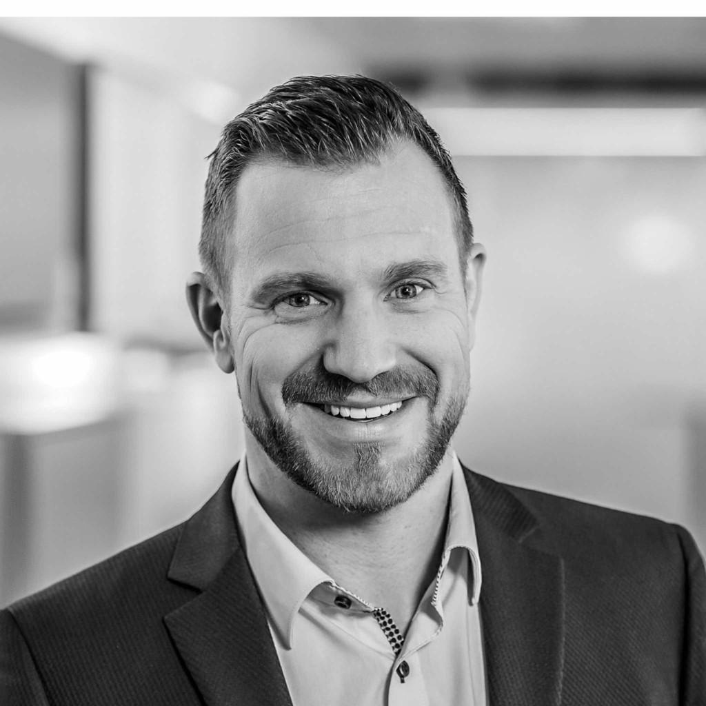 markus frey teamleiter rem schweiz stv leiter bewirtschaftung post immobilien management. Black Bedroom Furniture Sets. Home Design Ideas