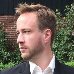 Matthias Lehr