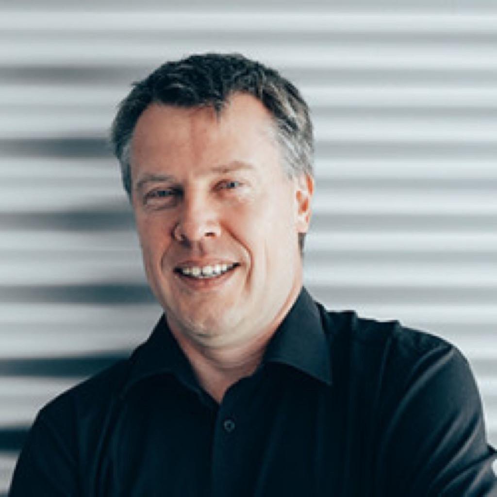 Christoph Burmester's profile picture