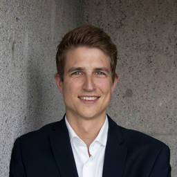 severin koller junior key account manager nespresso thermoplan ag xing. Black Bedroom Furniture Sets. Home Design Ideas