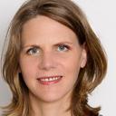 Kerstin Kleemann - Bad Bramstedt