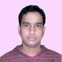 Vishal Gupta - Noida