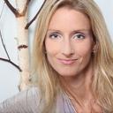 Renate Kaiser - Wien