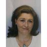 Barbara R. Wuffli