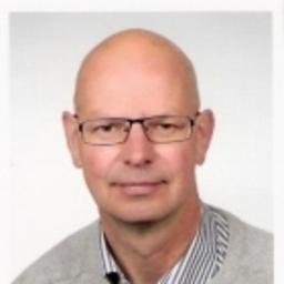 Dipl.-Ing. Heinrich Splietker - Splietker Bau GmbH & Co KG - Rheda-Wiedenbrück