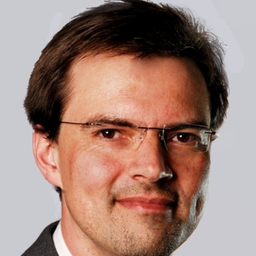 Michael Schrewe