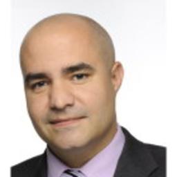 Martin Albert's profile picture