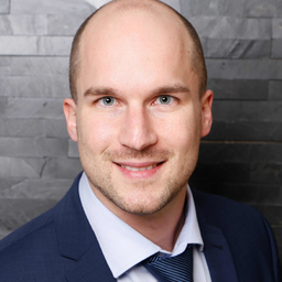 Jan Kohlhoff