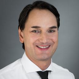 René Ebert - SIBB - ICT & Digital Business Association Berlin-Brandenburg - Berlin