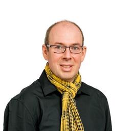 Jörg Homilus's profile picture