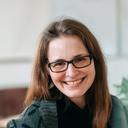 Jacqueline Richter-Bilitzki - Bochum