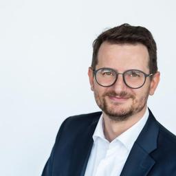 Stefan Lohr