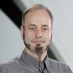 Heiko Hochrein's profile picture