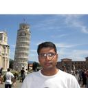 Vimal Kumar - Delhi