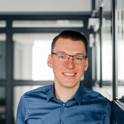 Gerhard Jeske - Gerhard Jeske Online Marketing - Bad Salzuflen