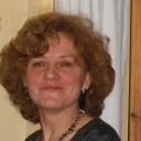 Barbara Leitner - Berlin