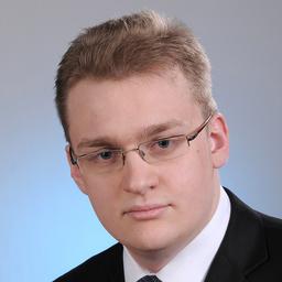 David Hiendl - DHSWT - Lohmar
