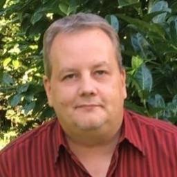 Thomas Wigant's profile picture
