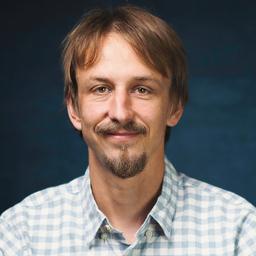 Michael Schiwon - CoSolvia Gesellschaft für Personal-, Team- und Organisationsentwicklung mbH - Bad Sooden-Allendorf