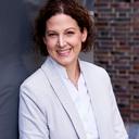 Gabriele Neumann - Hamburg