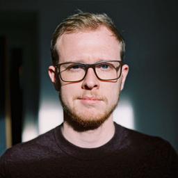 Yannik Schäfer