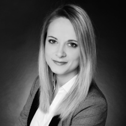 Katja Rosenbaum's profile picture