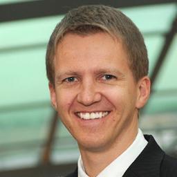 Dr Christian Sobau - Arcus Kliniken GmbH - Pforzheim