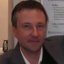 Markus Klenk - Darmstadt