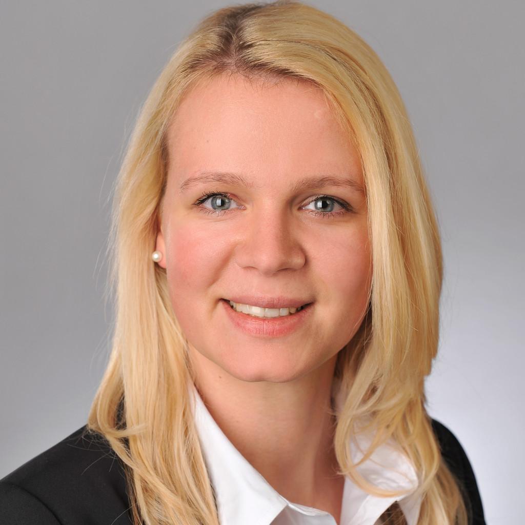 Katja Reich