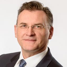 Dr. Matthias Alisch