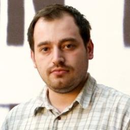 Amar Šahinović