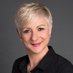 Corinne Bollinger's profile picture