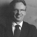Roland Schachler-Wolff - Ludwigsburg