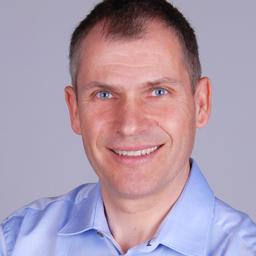 Michael Paulus - paulusresult GmbH - Zweibrücken