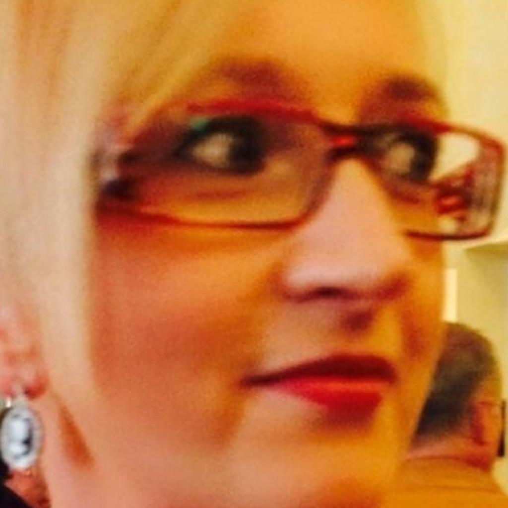 Claudia Lindner's profile picture