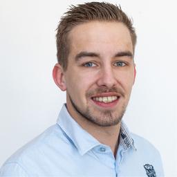 Jonas Lindtner's profile picture