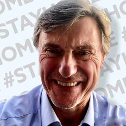 Stefan Lamm - CP Corporate Planning AG - Hamburg
