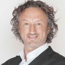 Ing. Christian Graf - CeeQoo - Korneuburg