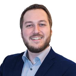 Andreas Horb