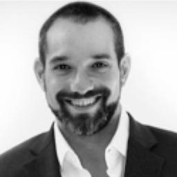 Daniel Harari's profile picture