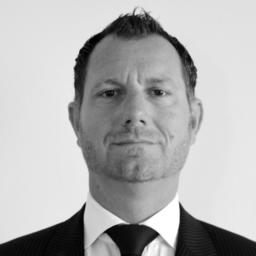Dieter Altenburger's profile picture