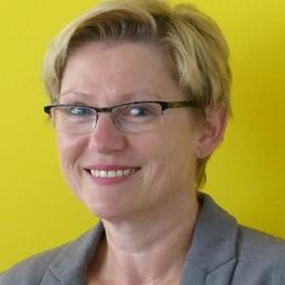 Simone Kalweit - Autohaus Glienicke GmbH - Glienicke