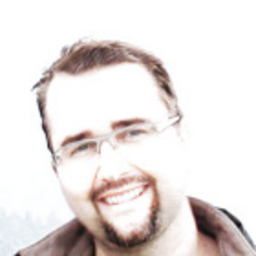 Christian Bahr