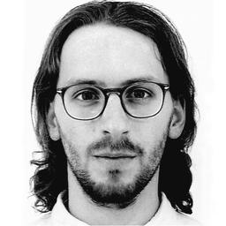 Mario Kraft - Hochschule für Angewandte Wissenschaften Hamburg - Hamburg
