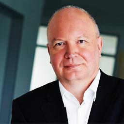 Thomas Lux - Norecu Executive Search GmbH - Dornach bei München