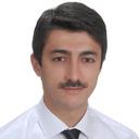 Mesut ARSLAN - Istanbul