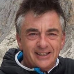 Ralph Hohmann's profile picture