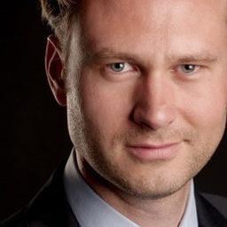 Markus Lachnit - Capco - The Capital Markets Company - Zürich