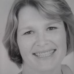 Anke Albert's profile picture