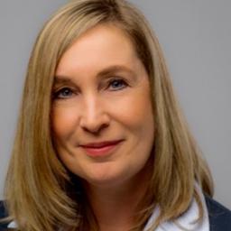 Katja Hoffmann - ZSI Zertz + Scheid Ingenieurgesellschaft mbH & Co. KG - Gummersbach